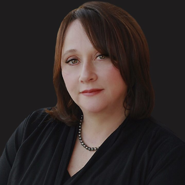 Lawyer London KY - Jennifer Nicholson Attorney at Law