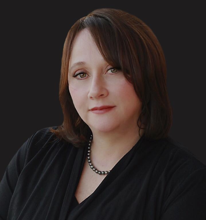 Lawyer London KY - Jennifer Nicholson Attorney at Law
